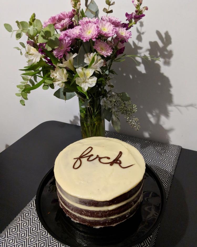 rage-cake-1