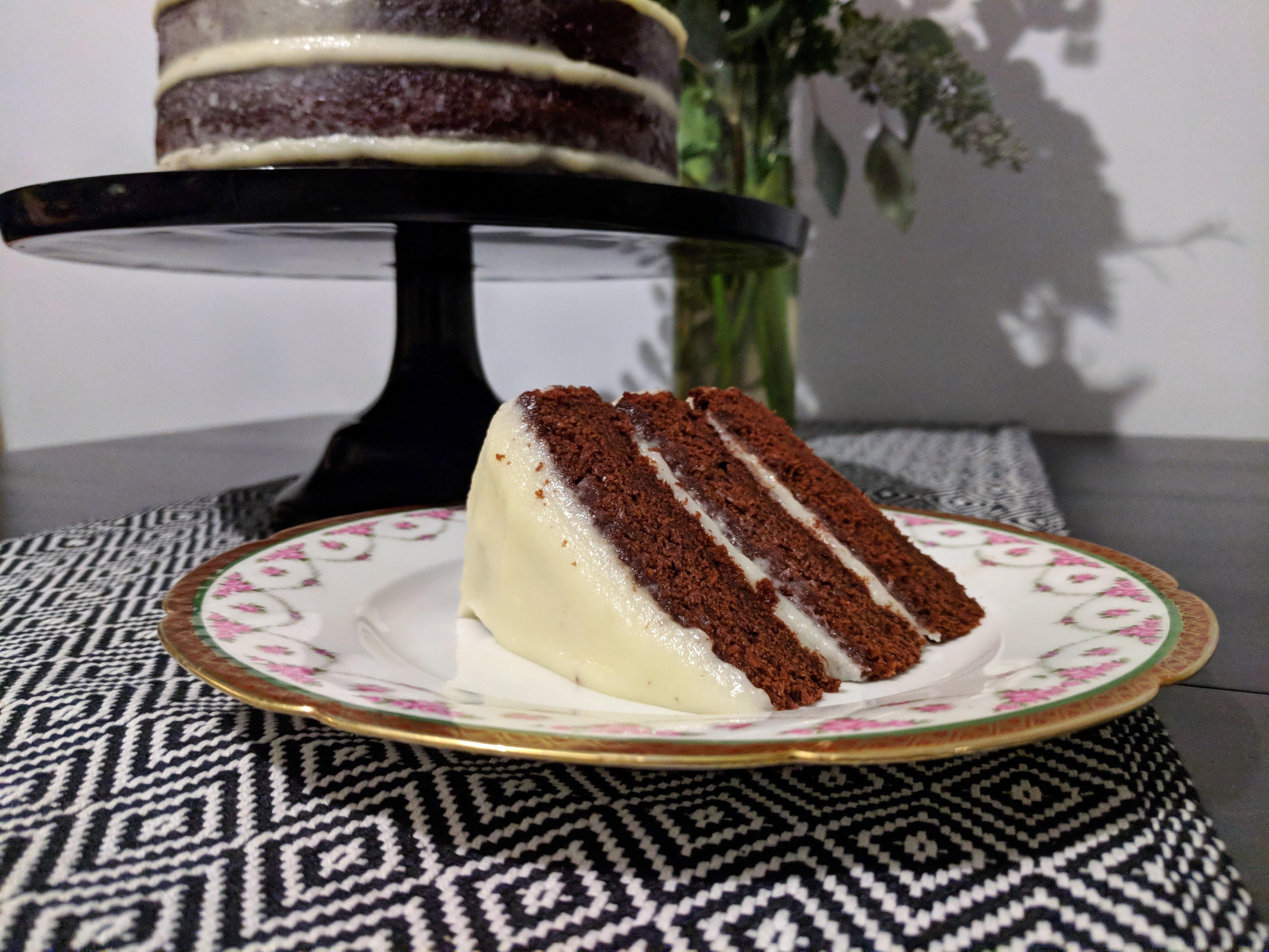 rage-cake-2