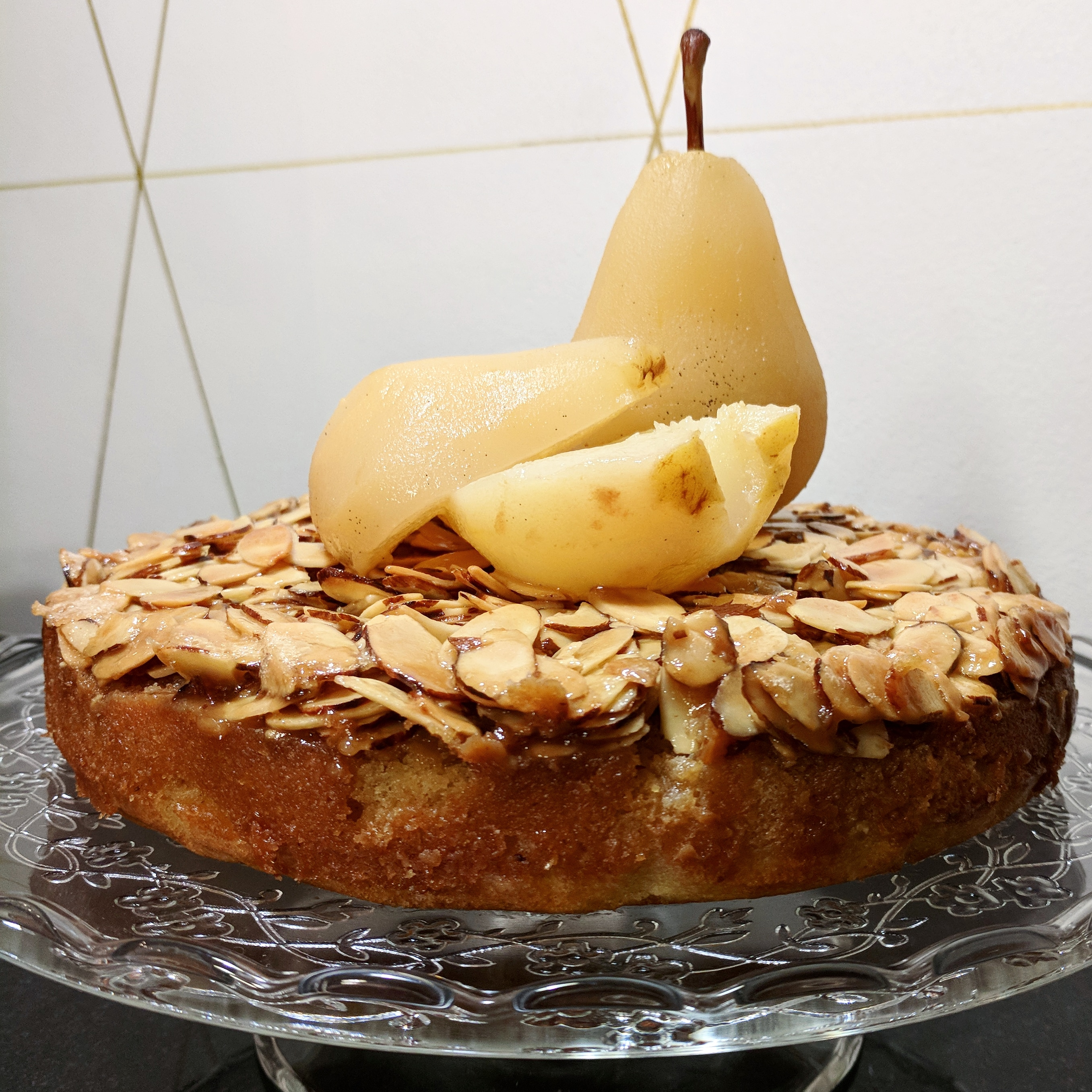 almond-pear-1.jpg