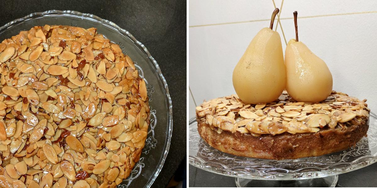 almond-pear-collage.jpg