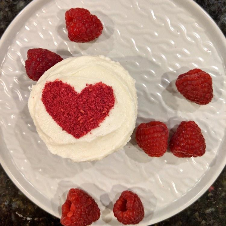 heart-cupcakes-1.jpg