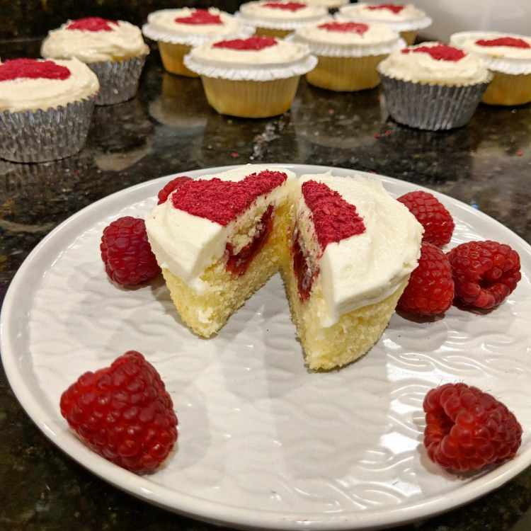 heart-cupcakes-2.jpg