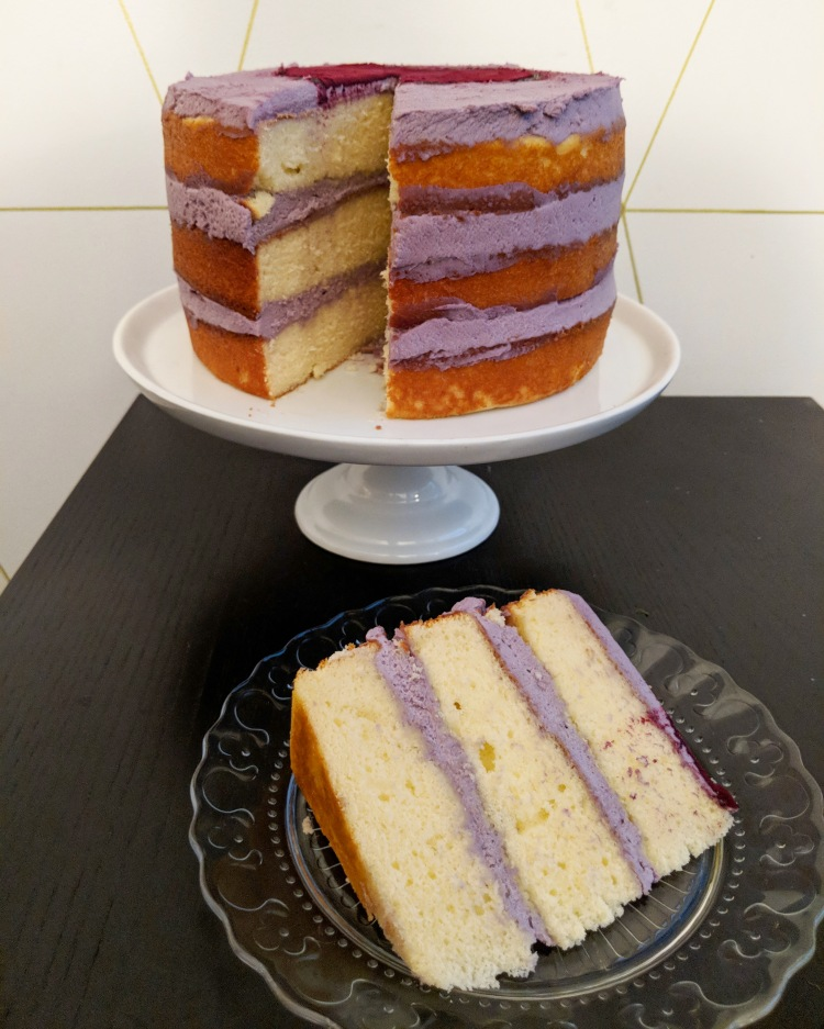 valentines-cake-1.jpg