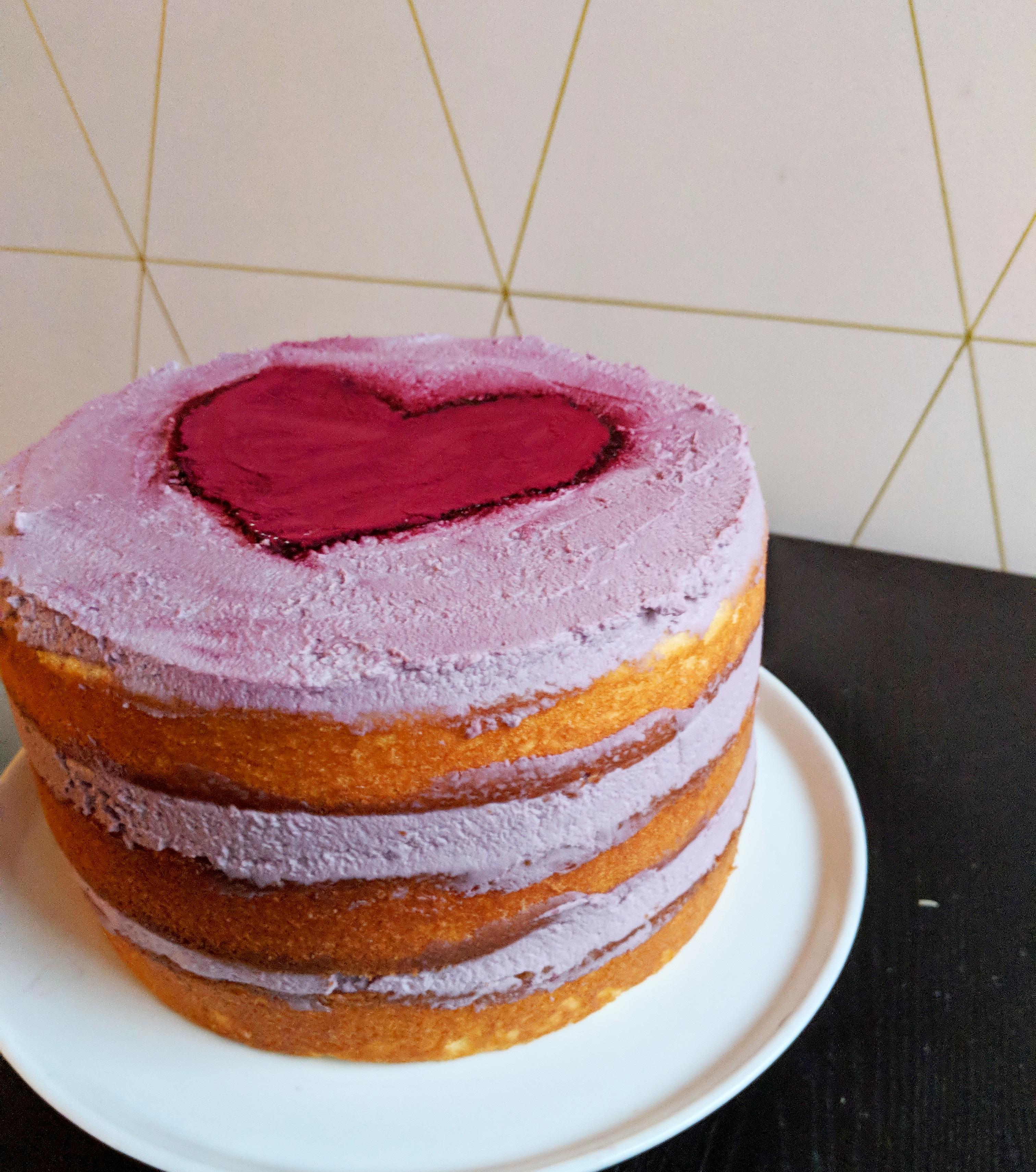valentines-cake-2.jpg