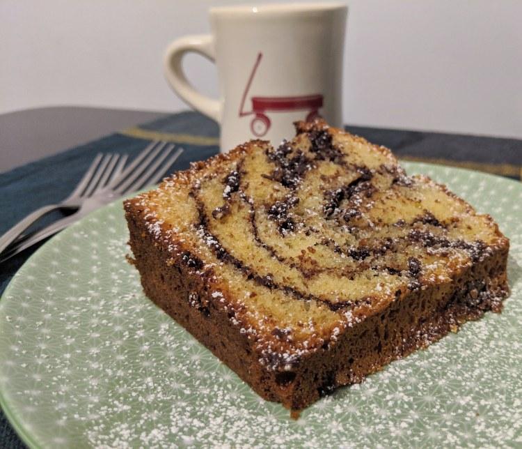 babka-cake.jpg